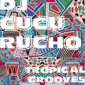 Tropical Grooves #1