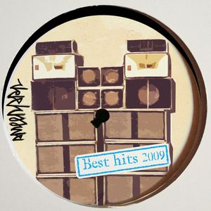 best hits 2009
