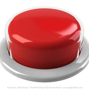 2. PRESS THE RED BUTTON!!!