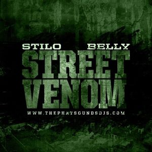 Street Venom