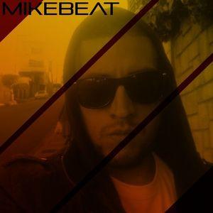 Live-Mix