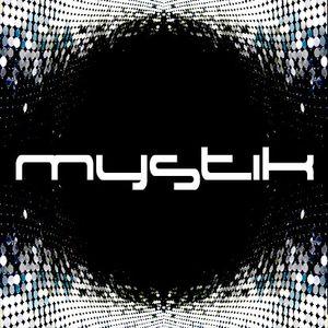 Mystik - Deep In It  (DJ mix - 07/25/2013)