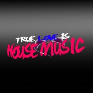 True Love Is House Music Episode 16 Mixed By Gabriel PM (Beatsynth DJ)