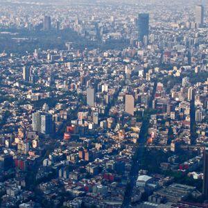 MEXICO - KILL THE ARTIST SHOWCASE 2015