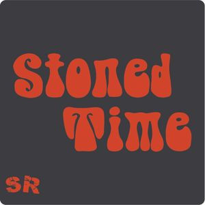 Stoned Time 37