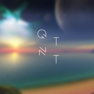Electro House Progressive - QTNT Mixsession #5