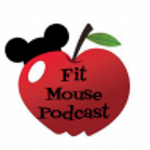 Episode 54: The Healthy Travel Episode