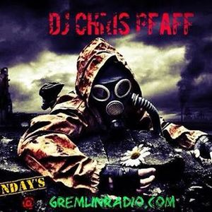 Subterranean Sessions on Gremlinradio.com