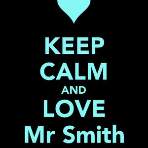 Mr.Smith aka P-Bass -Uplifting Trance&Vocal Trance Vol.1