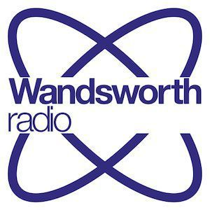 Wandsworth at One on Thursday 18th May 2017