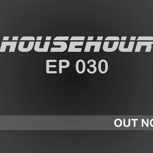 Househour Episode 030