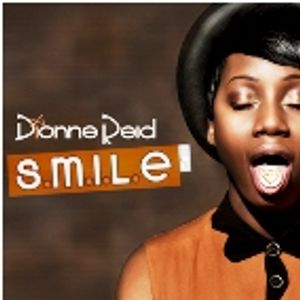 Dionne Reid Interview - Soul-D-Out 5th July 2012
