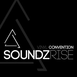 SoundzRise 2017-11-22 by VINYL CONVENTION