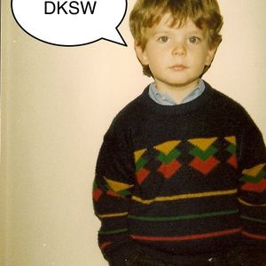 DKSW - Trapcast