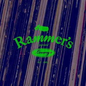 "Rammer's ""private"" Lounge 003 #dalto"
