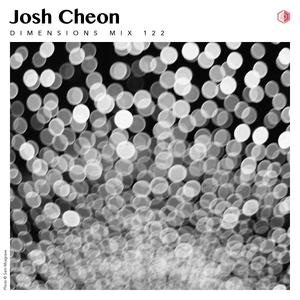 DIM 122 - Josh Cheon