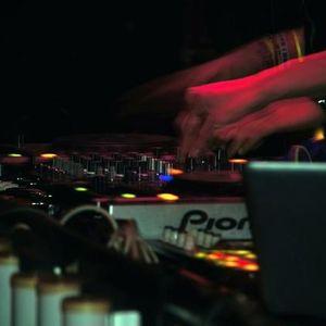 Club mix #221