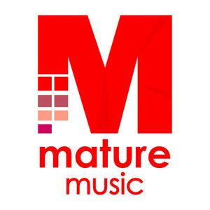 The Mature Music Sessions Vol #02 - Iain Willis