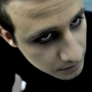 17062011 We Are Syndicate - STUDIO EDIT -  (Guest Artist: Alessio Mereu)
