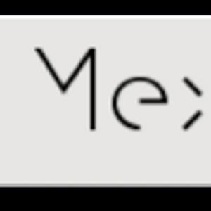 Alibi__Pedro_De_Mexico