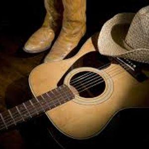 Ian's Country Music Show 23-04-14