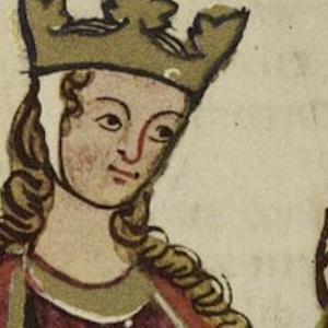 9 - Eleanor of Aquitaine (2): A Queen in Revolt