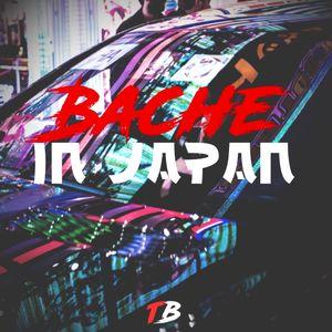Bache in Japan