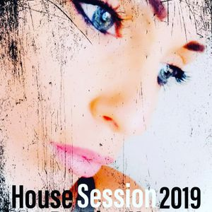 House Session 2019