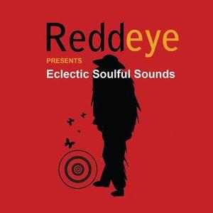 Reddeye - Love Trip