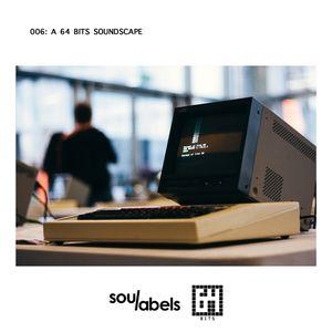 006: A 64 Bits Soundscape