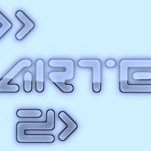 DazCarter - Tech