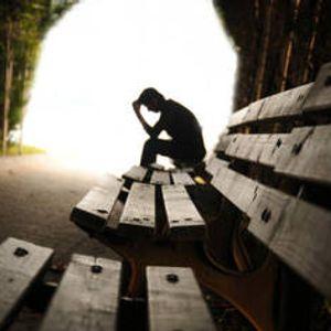 Dr. med. Abo Mostafa - Depressionen aus islamischer und medizinischer Sicht
