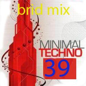 brid mix hard min 39