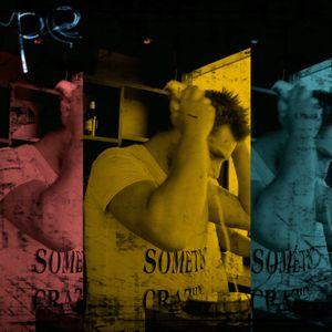 RnB Gold's set Summer 2012