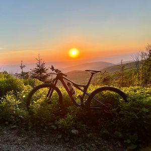 My Cycling Music