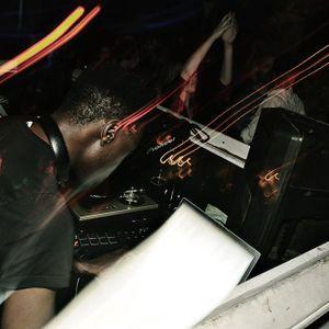 DIGITAL IMMORTALITY [Clashmusic Podcast]