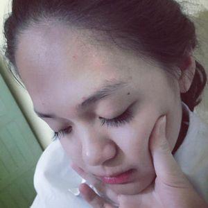 Babe Cho Anh 1 Nụ Cười Tươi Như Nắng <3