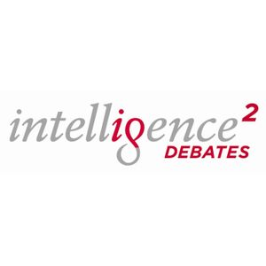 IQ2US Retrospective on the Freedom of Speech