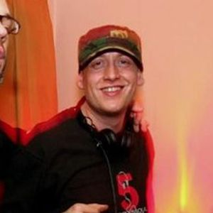 Bassface Sascha @ HR XXL Clubnight (2007)