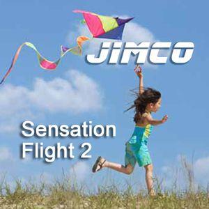 Sensation Flight 2