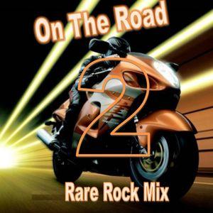 Rare Rock Mix 2