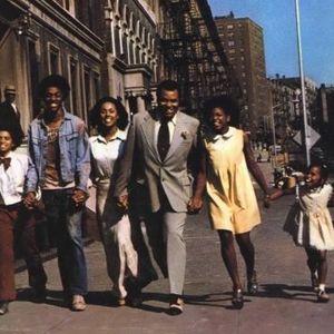 Bklyn 70's Snapshots Pt. 5