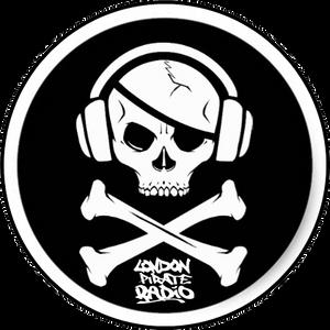 Trippin' On Beats....RoKo LiVe...www.londonpirateradio.co.uk
