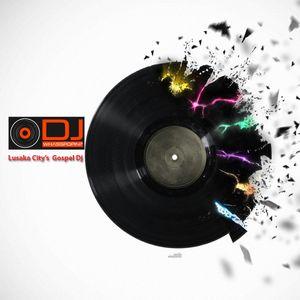 The Whasspopin Mixshow E005