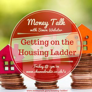 Getting on the Housing Ladder