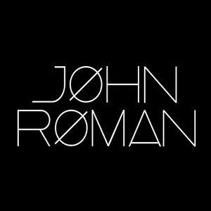 AO-AO Guestmix 015 - John Roman