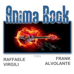 60 minuti di pura energia! Raffaele Virgili e Frank Alvolante - 23-10-2017
