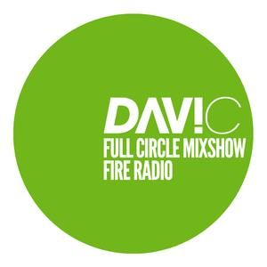 Davi C - Full Circle Mixshow 019 - 20.01.13