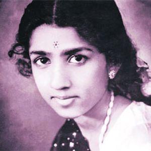 Down The Memory Lane - Tribute to Lata Mangeshkar - Vividh Bharati Radio Broadcast