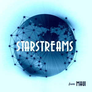 Starstreams Pgm i039